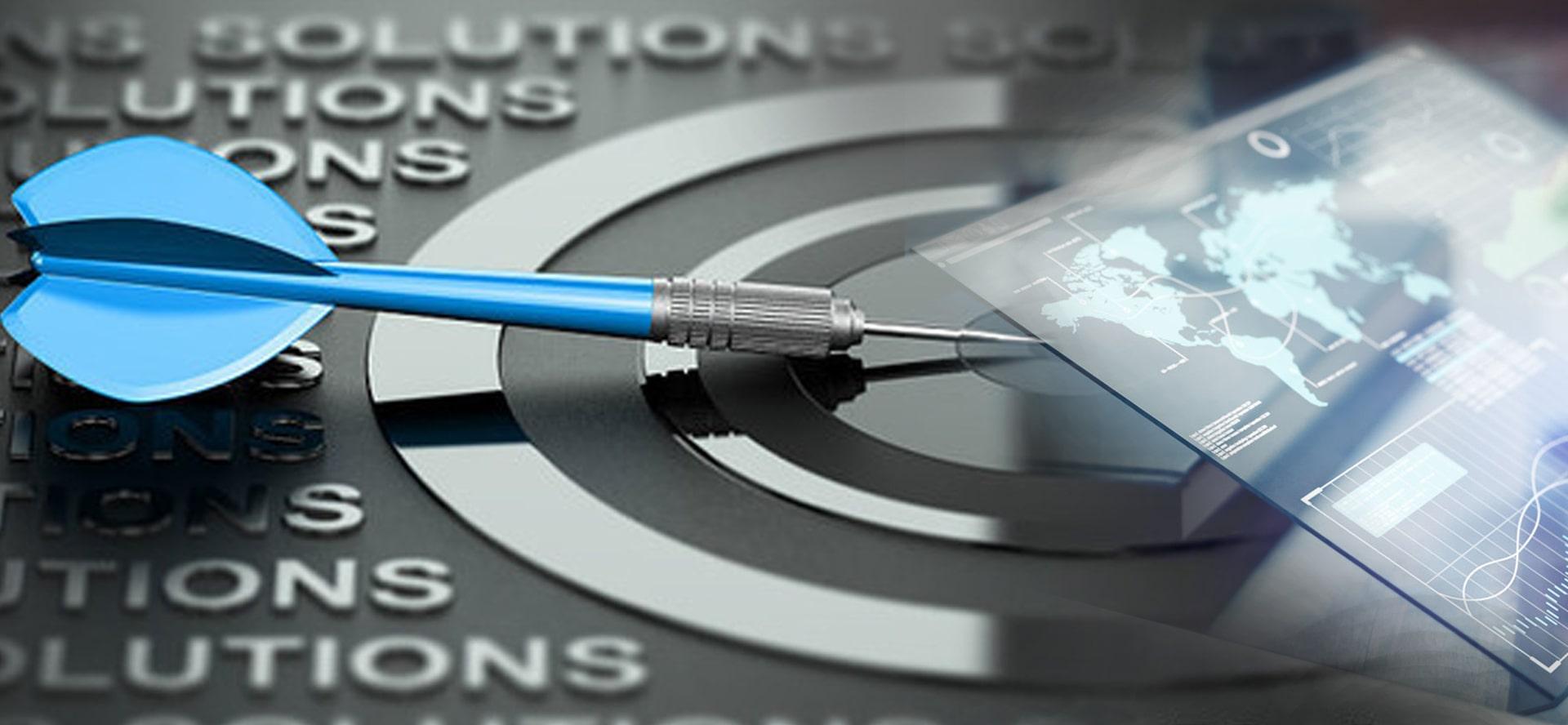 LandOnline Media Digital Solutions